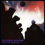 ELECTRIC WIZARD - Come My Fanatics… (Cd)