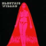 ELECTRIC WIZARD - Black Masses (Cd)