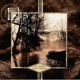 ELIS - God's Silence… (Cd)