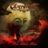 ELVENKING - Red Silent Tides (Cd)