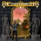 ELVENPATH - Elvenpath (Cd)