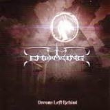 EMBRACING - Dreams Left Behind (Cd)