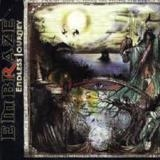 EMBRAZE - Endless Journey (Cd)