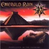 EMERALD RAIN - Perplexed In The Extreme (Cd)