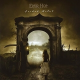 EMIR HOT - Sevdah Metal (Cd)
