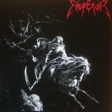EMPEROR - Emperor / Wrath Of The Tyrant (Cd)