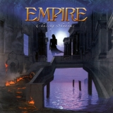 EMPIRE - Chasing Shadows (Cd)