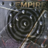 EMPIRE - Hypnotica (Cd)