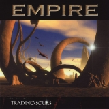 EMPIRE - Trading Souls (Cd)