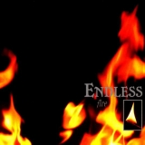 ENDLESS    - Fire (Cd)