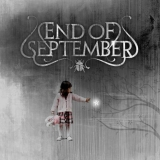 END OF SEPTEMBER - End Of September (Cd)