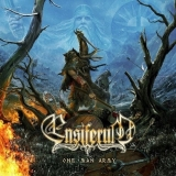 ENSIFERUM - One Man Army (Cd)