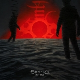 ENSLAVED - In Times (Cd)