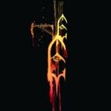 EMPEROR - Live Inferno (Cd)