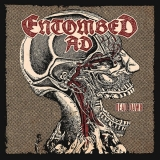 ENTOMBED A.D. - Dead Dawn (Cd)
