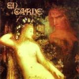 EN GARDE - Comedia De Larte (Cd)