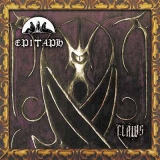 EPITAPH (BLACK HOLE) - Claws (Cd)