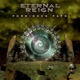 ETERNAL REIGN - Forbidden Path (Cd)