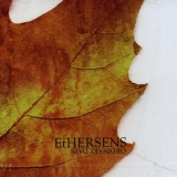 ETHERSENS - Ordinary Days (Cd)