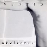 EVENTIDE - Subalterns (Cd)