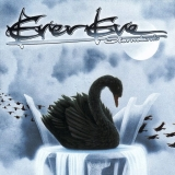 EVER EVE - Stormbirds (Cd)