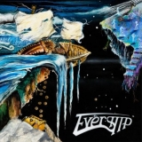 EVERSHIP - Evership (Cd)
