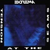 EXTREMA - Tension At The Seams (Cd)