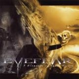 EYEFEAR - 9 Elements Of Inner Vision (Cd)