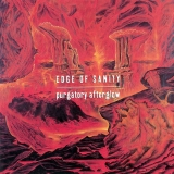 EDGE OF SANITY - Purgatory Afterglow (Cd)