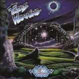 FATES WARNING - Awaken The Guardian (Cd)