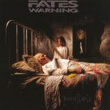FATES WARNING - Parallels (Cd)