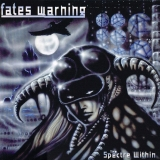 FATES WARNING - The Spectre Within (Cd)