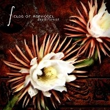 FIELDS OF ASPHODEL - Deathflower (Cd)