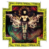 FIFTH ANGEL - Time Will Tell (Cd)