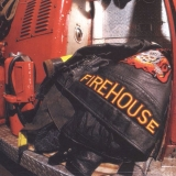 FIREHOUSE - Hold Your Fire (Cd)