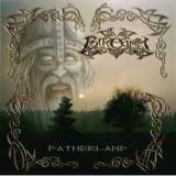 FOLKEARTH - Father Land (Cd)