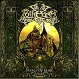 FOLKEARTH - Songs Of Yore (acoustic) (Cd)