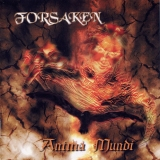 FORSAKEN - Anima Mundi (Cd)