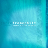 FRAMESHIFT - Unweaving The Rainbow (Cd)
