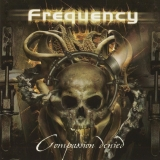 FREQUENCY - Compassion Denied (Cd)