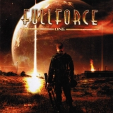 FULLFORCE - One (Cd)