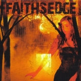 FAITHSEDGE (ALEX DE ROSSO) - Faithsedge (Cd)
