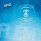 FLEMT - The Time Has Come (Cd)