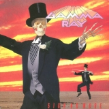 GAMMA RAY - Sigh No More (Cd)