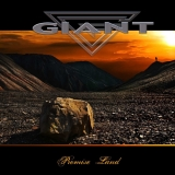 GIANT - Promise Land (Cd)