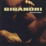GIGHANDI - Chaaval (Cd)