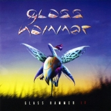 GLASS HAMMER - If (Cd)