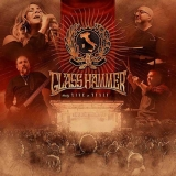 GLASS HAMMER - Mostly Live In Italy (Cd)