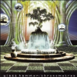 GLASS HAMMER - Chronometree (Cd)