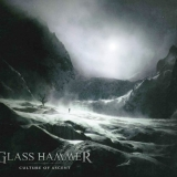 GLASS HAMMER - Culture Of Ascent (Cd)